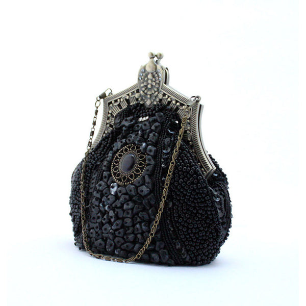 Sweet & Vintage Women's Purse Bag - Wish Epic