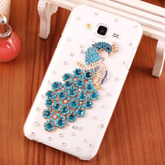 Beautiful And Elegant Cases For Samsung Galaxy Phones