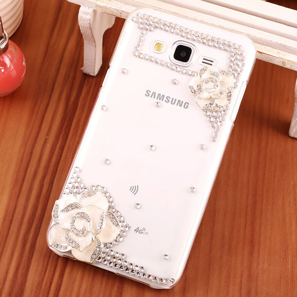 Beautiful And Elegant Cases For Samsung Galaxy Phones - Wish Epic