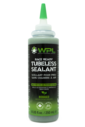 WPL Tire Sealant - Alba Distribution