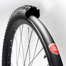 Flat Tire Defender - Alba Distribution