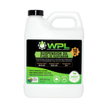 WPL ShockBoost Suspension Oil - Alba Distribution