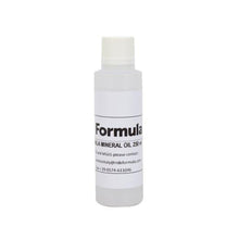 Formula Mineral Brake Oil - Alba Distribution