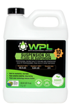 WPL ShockBoost Supension Oil - Alba Distribution
