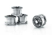 Ochain Chainring Bolts - Alba Distribution