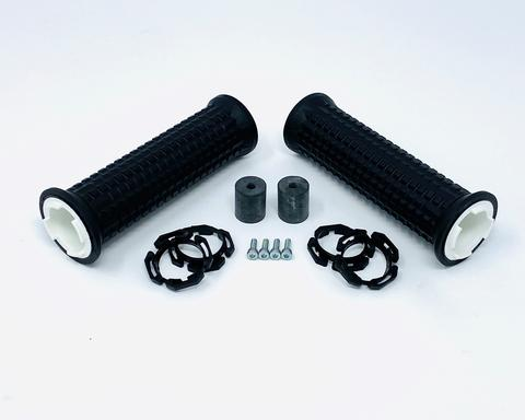 Rev Grips Complete Rebuild Kit - Alba Distribution