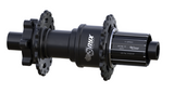 Onyx Hub Vesper Rear - Alba Distribution