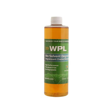 WPL Bio-Solvent Degreaser 320ml - Alba Distribution