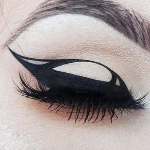 5 Best Liquid Eyeliners to Achieve A Perfect Wing