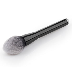 Soft Blush Brush