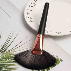 Black Swan Brush