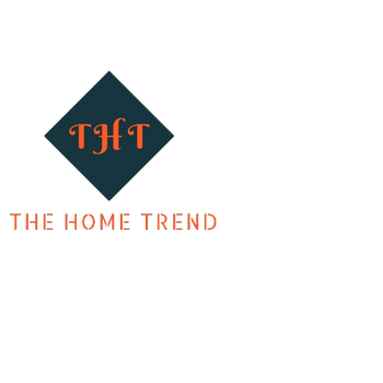 The Home Trend