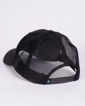 Walking Boar Patch Snapback