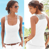 2017 Blusas Casual Summer Elegant Women Blouse Shirt Roupa Body Tops Tee Femininas Fashion Chemise Femme Sexy Slim Pullover