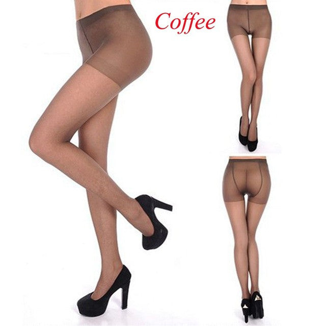 1Pc 2017 New Summer Sexy Women's Lady Tights Stocking Panties
