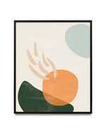 Carregar imagem no visualizador da galeria, Boho abstract shapes