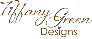 Tiffany Green Designs