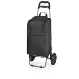 Cart Cooler-Black