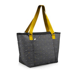 Hermosa Insulated Tote Bag- Anthology