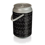 Mega Can Cooler- Car Tire