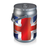 Can Cooler- Union Jack