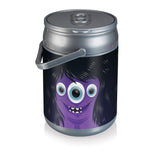 Can Cooler- Monster Can
