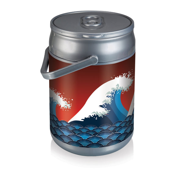 Can Cooler-Tsunami 12 Can Capacity