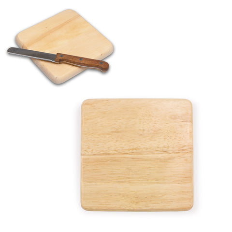Cb-Wooden Cheeseboard