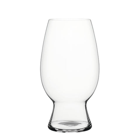 Spiegelau 26.5 oz American wheat glass (set of 2)