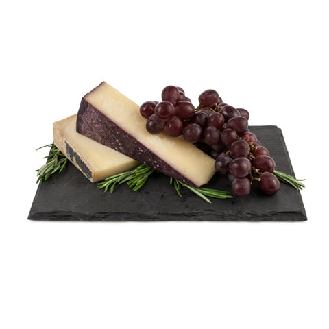 Country Home: Small Slate Cheese Board