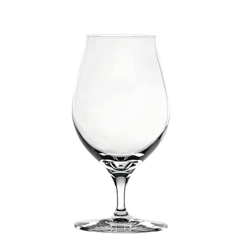 Spiegelau 17.7 oz Barrel Aged Glass (set of 1)