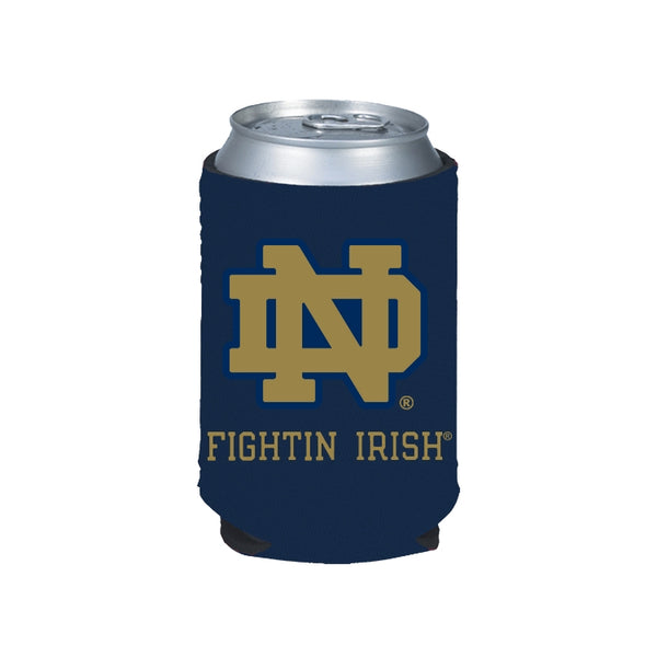 Notre Dame Fighting Irish Kaddy