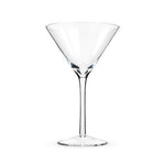 Manhattan Martini Glass by True