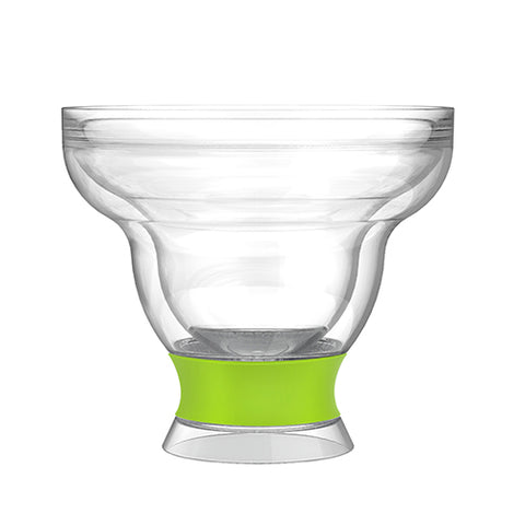 Margarita FREEZE™ Cooling Cup by HOST­®