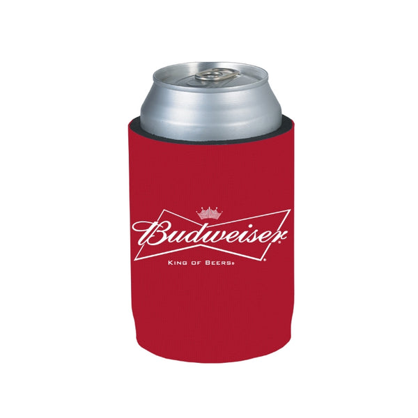 Budweiser Can Kaddy