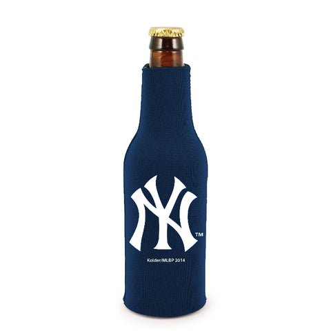 New York Yankees Zippered Bottle Suit