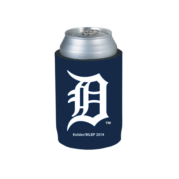 Detroit Tigers Can Kaddy