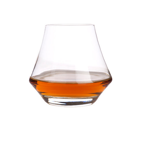 Libbey 9.8 OZ Perfect Whiskey Glasses