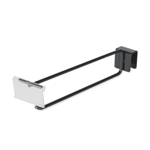 Hook for Display Units 4768 and 9565