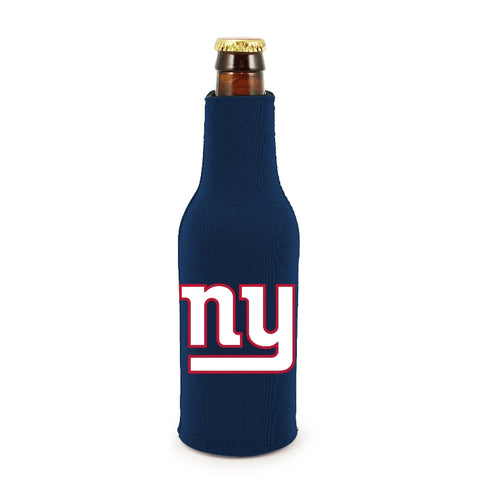 New York Giants Zippered Bottle Suit