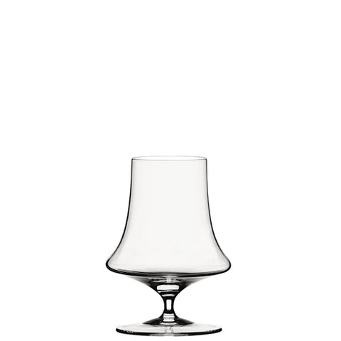 Spiegelau Willsberger 12.9 oz whiskey glass (set of 4)