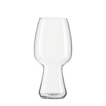 Spiegelau 21 oz Craft Stout glass (set of 2)