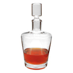 Rothwell™: Liquor Decanter