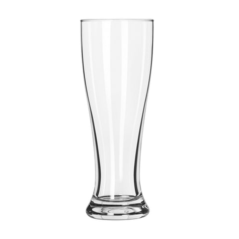Libbey Midtown Pilsner Glass