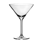 Libbey 10 oz Martini Glass