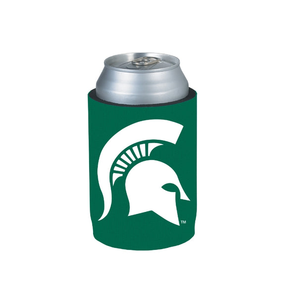 Michigan State Can Kaddy