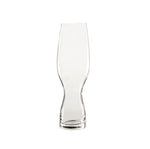 Spiegelau 12.8 oz Craft Pilsner glass (set of 2)