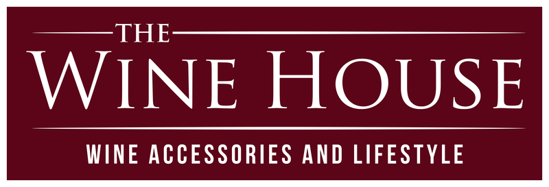 The Wine House LLC