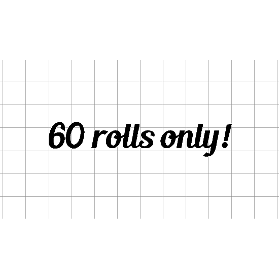Fast Lane Graphix: 60 Rolls Only! Sticker,White, stickers, decals, vinyl, custom, car, love, automotive, cheap, cool, Graphics, decal, nice