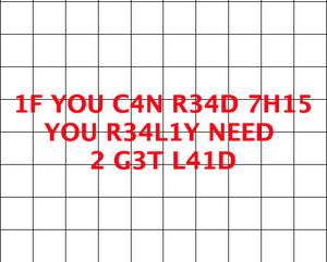 Fast Lane Graphix: If You Can Read This You Really Need To Get Laid Sticker,White, stickers, decals, vinyl, custom, car, love, automotive, cheap, cool, Graphics, decal, nice